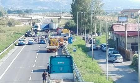 Foto incidente 4 dal sito vittime della strada