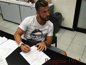 Oggiano_firma