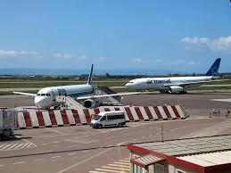 aereo ryan
