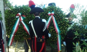 commemorazione-scopelliti-5