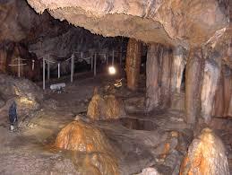 grotte sant'angelo