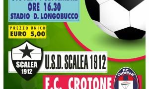 locandina scalea crotone