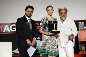 magna graecia film festival 3