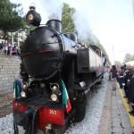 oliverio treno 3