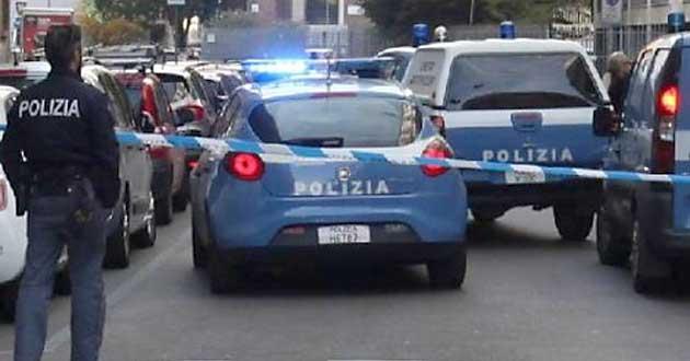 polizia-operazione-f