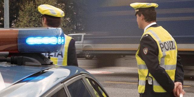polizia-stradale-001