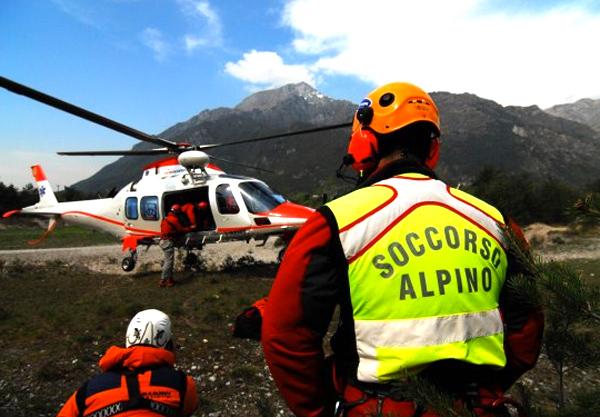 soccorso-alpino-calabria-