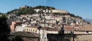 cosenza-centro_storico
