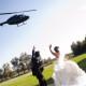 elicottero-sposi