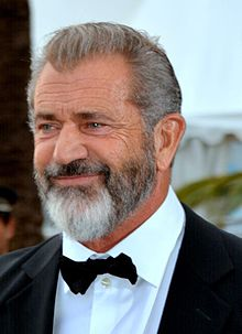 Mel_Gibson_Cannes_2016