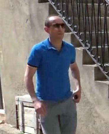 Paolo Rosario De Stefano_Fonte Gli Intoccabili LaC