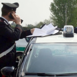 carabinieri-ricerche