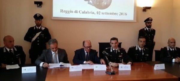 conferenza-stampa-de-raho-carabinieri-600×270