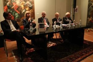foto-tavolo-relatori-presentazione-libro