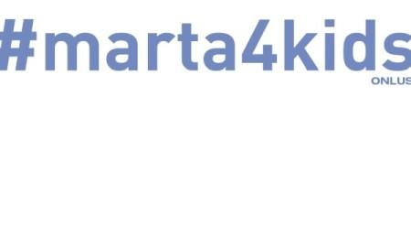 marta4kids_scritta