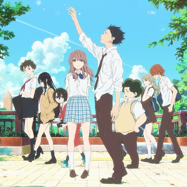new-anime