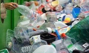 raccolta-plastica