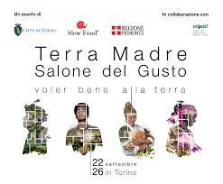 www.salonedelgusto.com