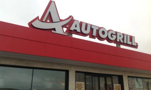 1429628982-autogrill