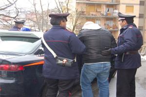 carabinieri-arresto-generico
