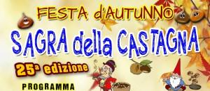 sagra-della-castagna_pentone-2016