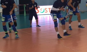volley-cinquefrondi