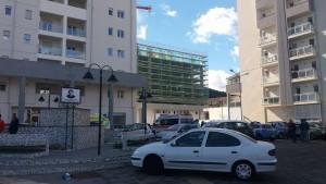 caduta-dal-balcone-via-degli-stadi-2