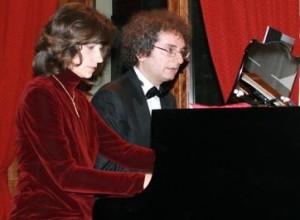 duo-pianistico