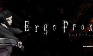 ergo-proxy