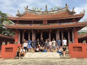 foto-t-empio-di-confucio-a-tainan
