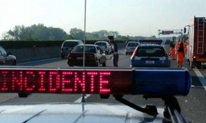incidente-autostrada-3