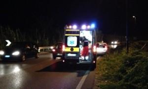 incidente-stradale-notte-generico