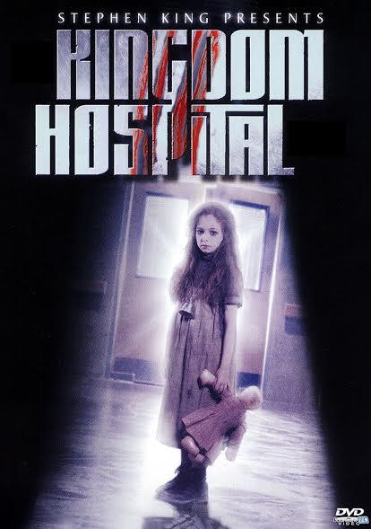 kingdom-hospital