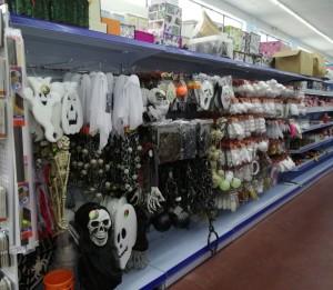 materiale-halloween