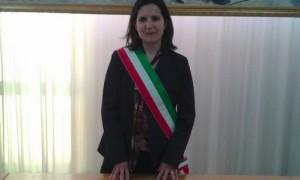 monica_sabatino_amantea_calabria_sindaco