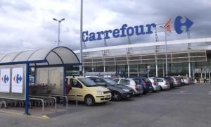 parcheggio-carrefour