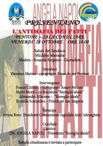presentazione-antimafia-dei-fatti_pentone_locandina