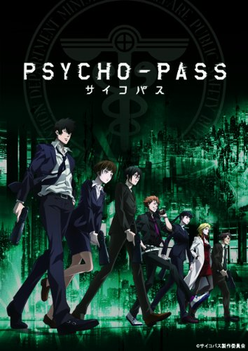 psycho-pass-poster