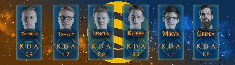team-spl