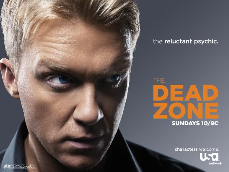 the-dead-zone