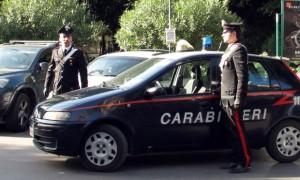 carabinieri-parroco-minacciato-620x485