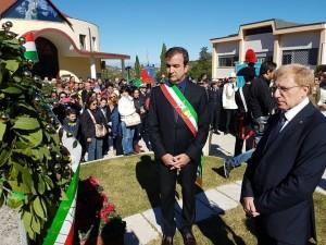 sindaco-occhiuto-commemorazione-defunti