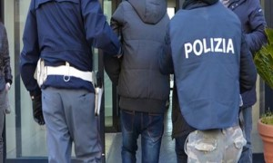 arresto-polizia-610x400