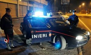 carabinieri_notturna_controllo1