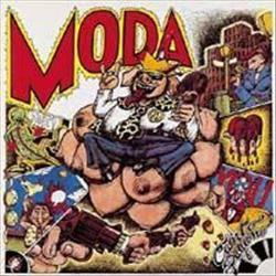 moda-2