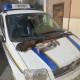 polizia-prov_s-g-fiore_a1