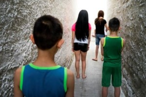 save-the-children_atlante-infanzia_1