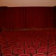 teatro-sybaris