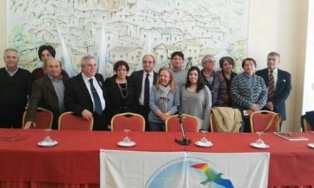 congresso-regionale-italia-dei-valori