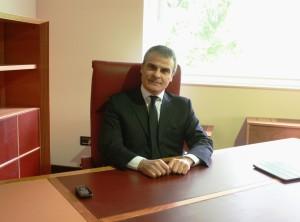 il-presidente-di-unindustria-calabria-natale-mazzuca